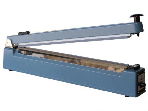 bag sealer cutter - 6