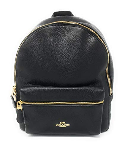 The 10 best coach mini backpacks for women for 2020