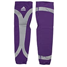 Adidas Assorted Techfit Powerweb GFX Arm Sleeve