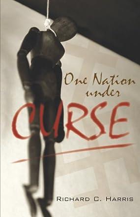One Nation Under Curse