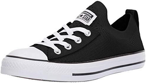 Star Shoreline Knit Slip On Sneaker