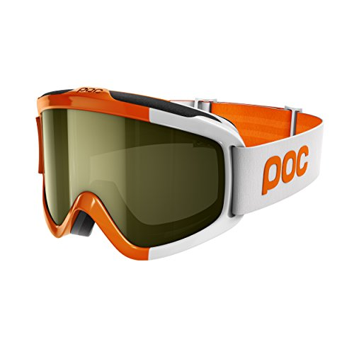 POC – Iris Comp Goggle