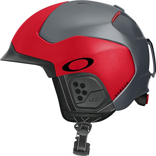 Motorcycle Helmet Mods - 8