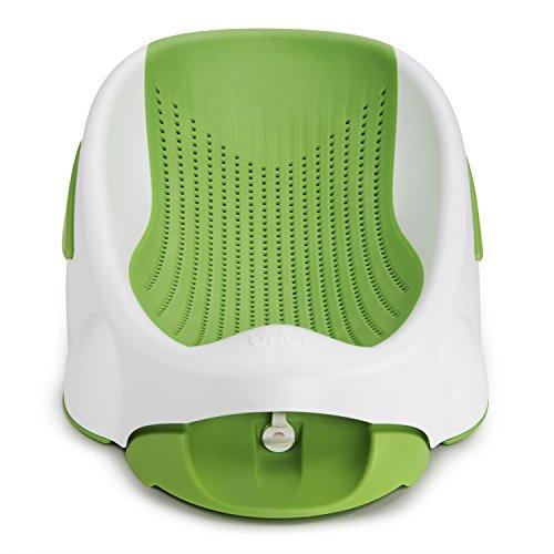 munchkin clean cradle tub green 11street malaysia bathing toys. Black Bedroom Furniture Sets. Home Design Ideas