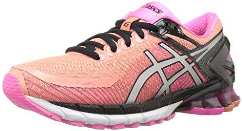 asics-womens-gel-kinsei-6-running-shoe-peach-melba-silver-pink-glow-8-m-us
