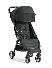 Baby Jogger City Tour stroller, Onyx BOBEBE Online Baby Store From New York to Miami and Los Angeles