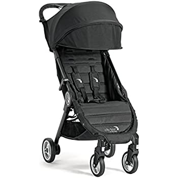 Amazon Com Baby Jogger 2014 City Mini Gt Single Stroller