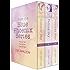 Blue Phoenix Series Box Set (Summer Sky, Falling Sky and Summer Star)