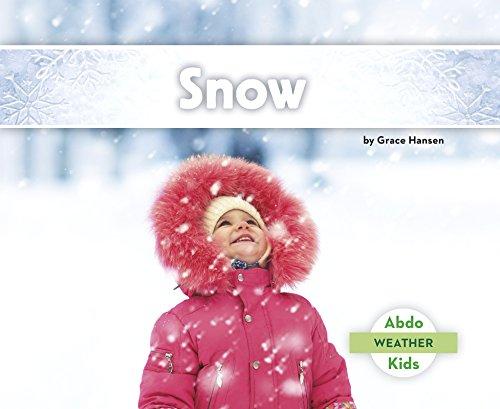 Snow (Weather)