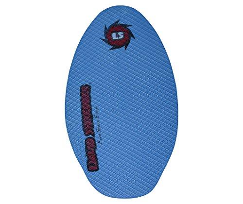 skimboard for kids - 4