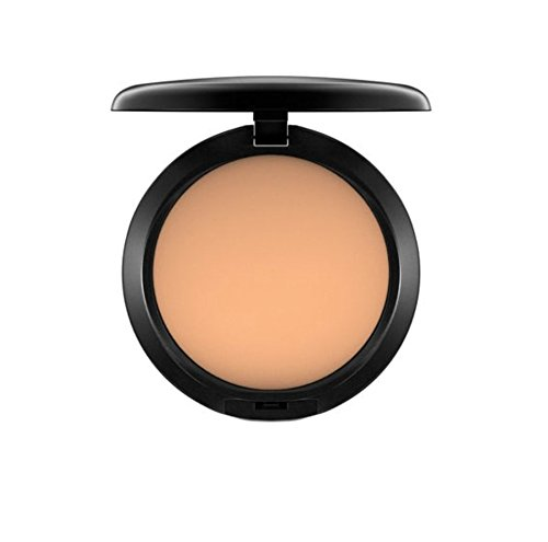 MAC Studio Fix Powder Plus Foundation [C7] New in Box for sale  Delivered anywhere in USA