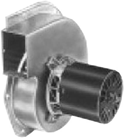 """B000NMM40O Fasco A223 3.3"""" Frame Shaded Pole OEM Replacement Specific Purpose Blower with Sleeve Bearing, 1/30HP, 3200rpm, 208-230V, 60Hz, 0.64 amps 41oGJt6cOvL."""