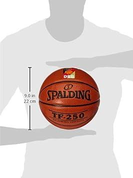 f/útbol 55 Sport Bomba de Doble Acci/ón Bola Voleibol Mejor para el Baloncesto Rugby /& Otros inflatables
