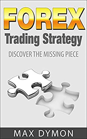 Free ebooks on forex trading strategies