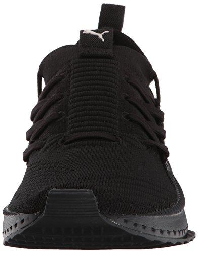 Jun Sneaker black Women's PUMA black Tsugi puma puma tETwzqpz4