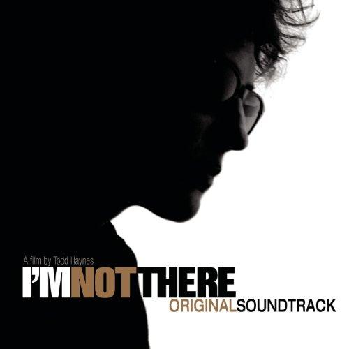 Amazon.com: Man in the Long Black Coat: Mark Lanegan: MP3 Downloads