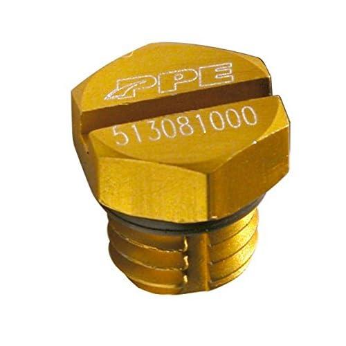 cheap ppe air bleeder screw for fuel filter housing 2001 2002 2003 2004  2005 2006 2007 2008 2009 2010 2011 2012 2013 2014 2015 2016 chevy gmc 6 6l  duramax