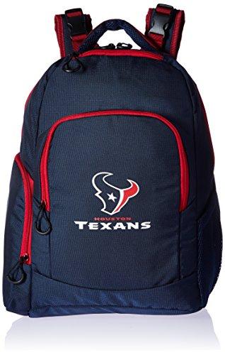 Texans Fan - 4