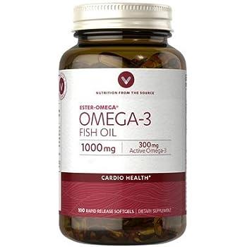 recensione di vitamin world ultra man sport