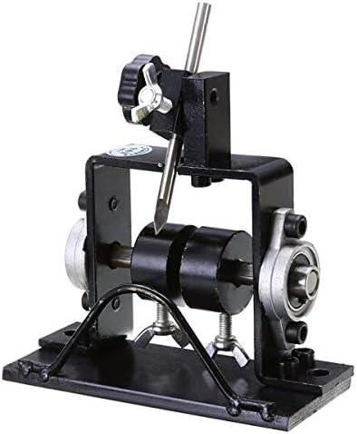 herramienta de reciclaje de cobre herramienta manual de 1-20 mm para pelar cables Berkalash Pelacables de la m/áquina pelacables