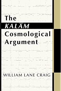Amazoncom The Cosmological Argument From Plato To Leibniz  Customers Who Bought This Item Also Bought