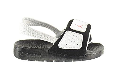 48aa4c4d16967c Buy baby boy jordan sandals