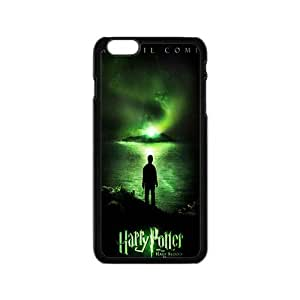 Zheng caseZheng caseGreen scenery Harry Potter Cell Phone Case for iPhone 4/4s