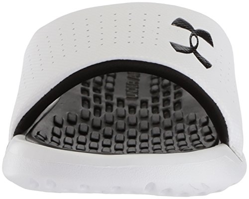 Pictures of Under Armour Kids' Boys' Playmaker Fix Slide 3000065 6