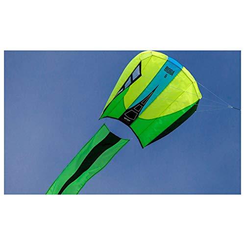 Prism Bora Single-line Parafoil Kite from Prism