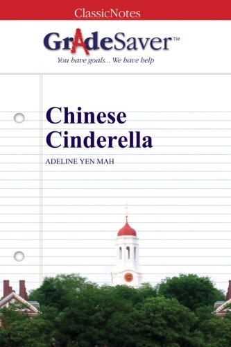 Chinese Cinderella Chapters 7 10 Summary And Analysis Gradesaver
