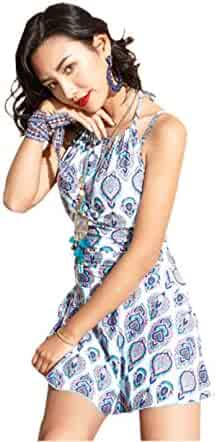 0cbf7f5cac Shopping 3 Stars & Up - Swimwear - Women - Novelty - Clothing ...