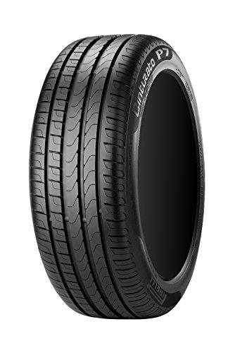 Pirelli CINTURATO P7 Performance Radial Tire - 225/45R17 91SL (Pirelli Cinturato P7 Run Flat 225 45r17)