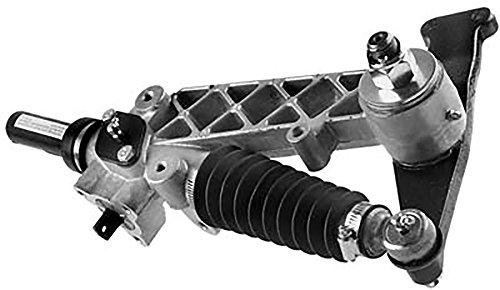 EZGO TXT 1994-2001 Golf Cart Steering Gear Box Assembly - Pick Assy