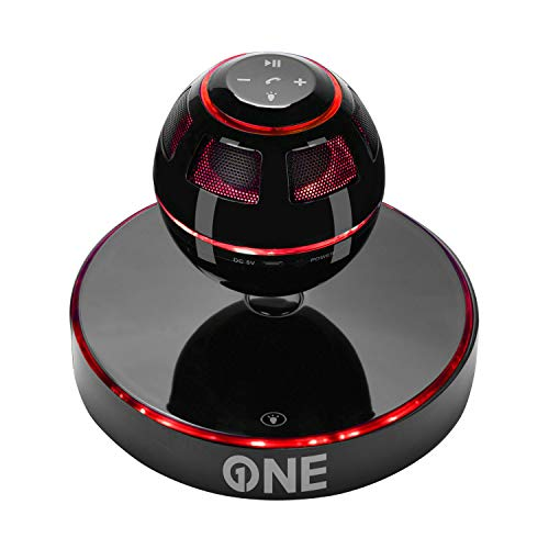 Atrend OFS1 Magnetic Levitating Bluetooth product image