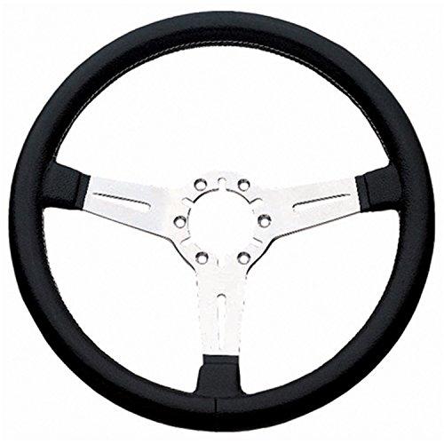 - Grant Products 791 Corvette Wheel