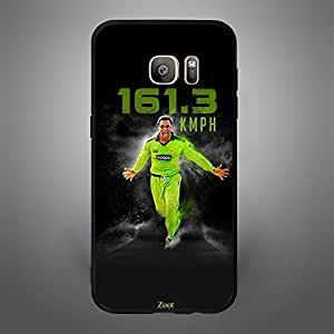 Samsung Galaxy S7 Edge Rawalpindi Express