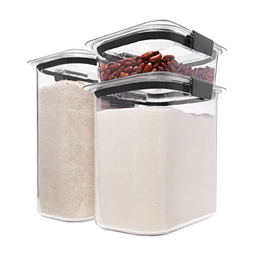 rubbermaid kitchen storage containers pancake mix recipe skip the box and make your 4947