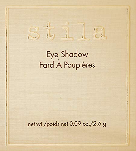 stila Eye Shadow Compact, Kitten