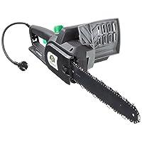 Ultranatura Elektro Kettensäge EK-100, 35 cm Schwertlänge