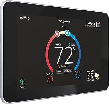 Amazon.com: Lennox 12u67 iComfort S30 – Ultra Smart ...