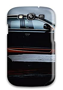 EiJvhkF7055gIWiX Snap On Case Cover Skin For Galaxy S3(car)