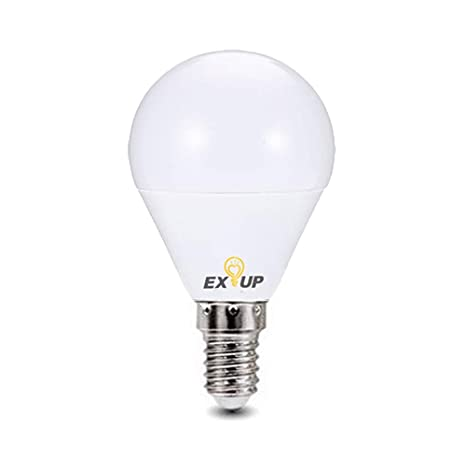 Lixada1 Lamp 130v Bulb 110 Led Light Bulbs 7w Spotlight E14 n0wO8PXkN