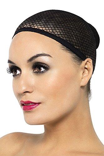 Amazon.com  Fever Women s Mesh Wig Cap  Beauty 766c29e19