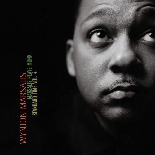 - Green Chimneys (Album Version)