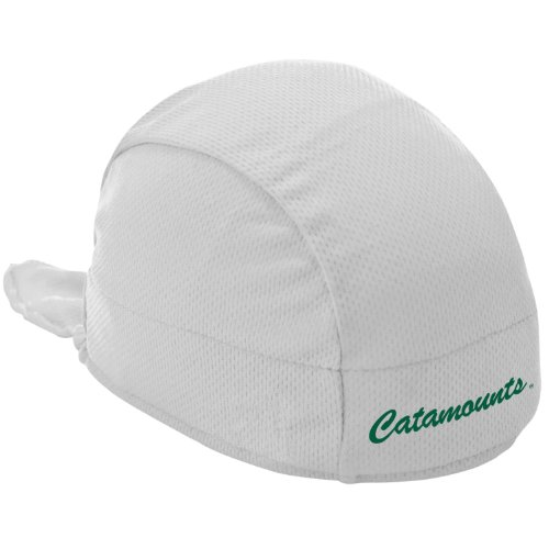 Headsweats NCAA Vermont Catamounts High Performance Short...