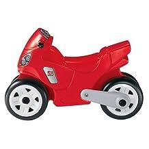 Step2 Motorcycle