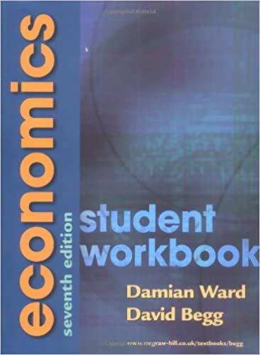 download economics for business david begg damian ward
