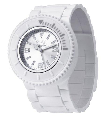 odm-play-flip-unisex-watch-pp001-02-with-slip-on-silicone-strap