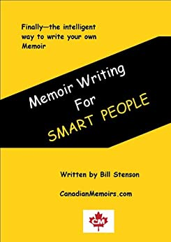 writing a memoir about someone else