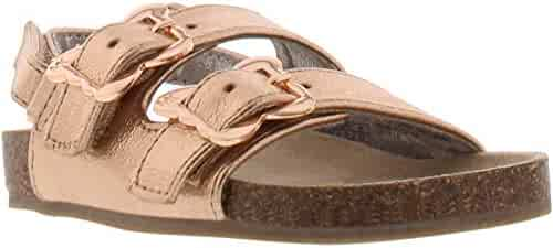 48ee6517c7ea Shopping Sandals - Shoes - Girls - Clothing